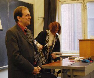 О.Ковальчук та Л.Лисенко